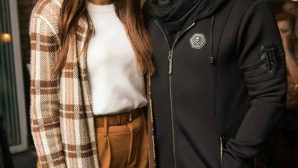 Γνωστό ζευγάρι της ελληνικής showbiz χώρισε μετά από τρία χρόνια!