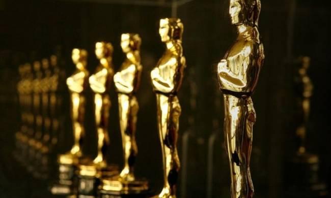 Σάλος με ταινία που είναι υποψήφια για Όσκαρ - Ζητούν να αποσυρθεί