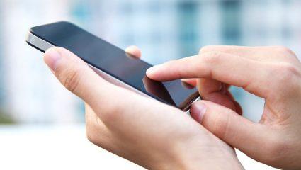 Παιχνίδι για κινητά βελτιώνει τη συγκέντρωση