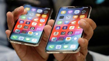 Σφάλμα στο Facetime της Apple: Επιτρέπει σε κάποιον να κρυφακούει
