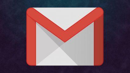 «Έπεσε» η εφαρμογή του G-Mail