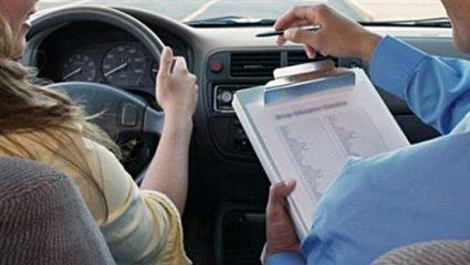 Νέο δίπλωμα οδήγησης: Στο τιμόνι από τα 17 – Τσουχτερά πρόστιμα για «λάδωμα»