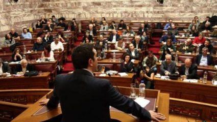 Πρώτα το συνέδριο και μετά το ΣΥΡΙΖΑ TV
