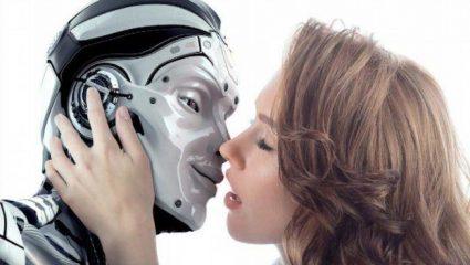 Tο πρώτο ρομπότ με αυτοσυνείδηση: Μπορεί να φανταστεί τον εαυτό του