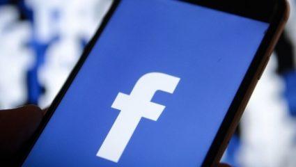 Παρά τα σκάνδαλα το Facebook αύξησε τους χρήστες και τα κέρδη του
