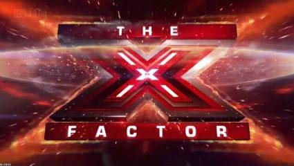 Αυτοί θα είναι οι κριτές στο X-Factor