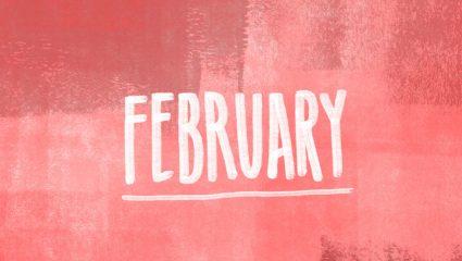 Γιατί ο Φεβρουάριος έχει μόνο 28 ημέρες; – ΒΙΝΤΕΟ