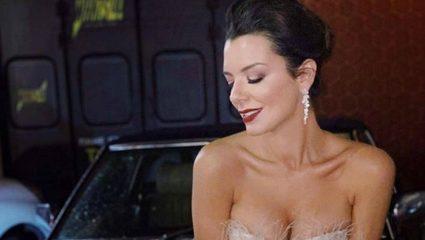 Νικολέττα Ράλλη: Δύο μήνες μετά τον χωρισμό από τον Μαυρίδη, είναι ερωτευμένη με άλλον! – ΒΙΝΤΕΟ