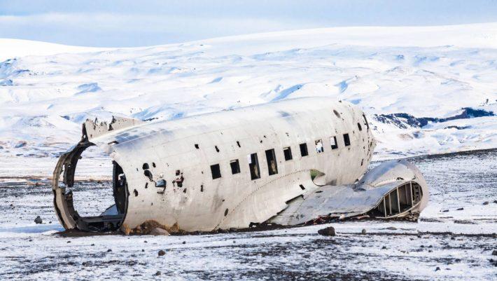 Η κίνηση που του έσωσε τη ζωή: Ο Έλληνας που επέζησε από τη συντριβή του Air-Bus A320-111 με τους 87 νεκρούς