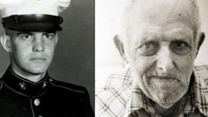 Αμερικανός κτηνοτρόφος έζησε με λόξιγκα για 68 ολόκληρα χρόνια