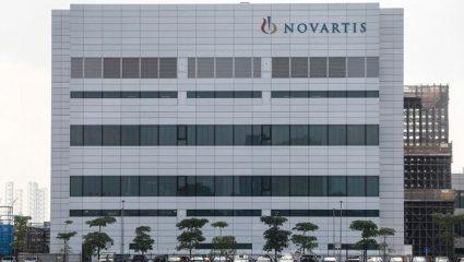 Προς ολοκλήρωση η έρευνα στην υπόθεση Novartis- Έρχονται κλητεύσεις σε υπόπτους