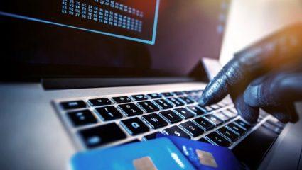 Google: 1 στους 10 Έλληνες έχει υπάρξει θύμα ηλεκτρονικής απάτης και… δεν αλλάζει ποτέ password