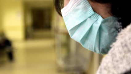 Ρουμανία: Στους 87 οι νεκροί από τη γρίπη