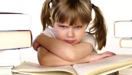 Διασκεδαστικοί τρόποι που θα βοηθήσουν τα παιδιά σας να αγαπήσουν το διάβασμα