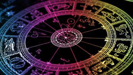 Αστρολογικές προβλέψεις για όλα τα ζώδια – Τετάρτη 10 Απριλίου