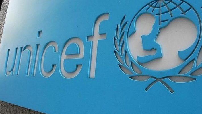 Δραματική προειδοποίηση της UNICEF για τα παιδιά - στρατιώτες