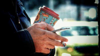Απίστευτο κι όμως αληθινό: Εφαρμογή κινητού αποκαλύπτει όσους χρωστούν στο Δημόσιο!