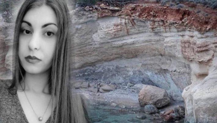 Ελένη Τοπαλούδη: Μαρτυρία «φωτιά» για τον Ροδίτη κατηγορούμενο – Τι ζήτησε η ανακρίτρια