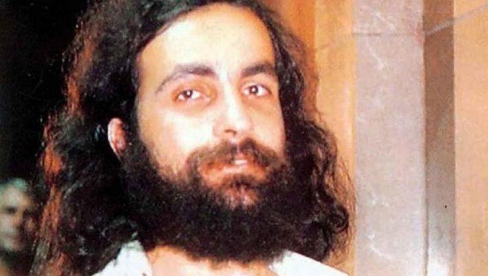 Νεκρός ο «μακελάρης της Θάσου» Θεόφιλος Σεχίδης - Είχε σκοτώσει και τεμαχίσει την οικογένειά του
