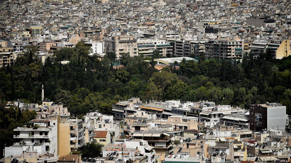 Έκανε πίσω η κυβέρνηση, στις 120.000 ευρώ η προστασία της πρώτης κατοικίας