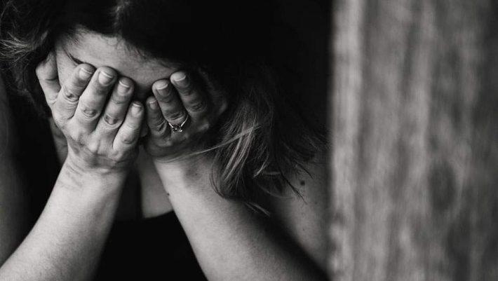 Έρευνα-σοκ του ΑΠΘ για την κακοποίηση παιδιών