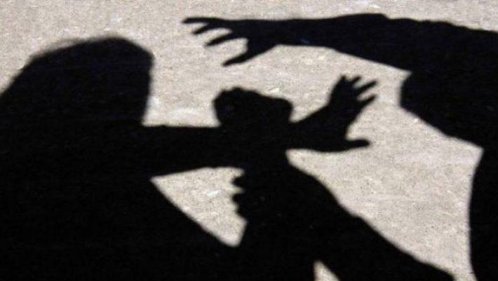 Ζωγράφου: 13χρονο παιδί κακοποιήθηκε από συνομήλικους του μέσα στο σχολείο του