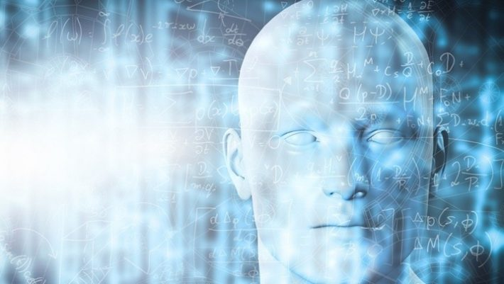 Σύστημα τεχνητής νοημοσύνης κάνει διαγνώσεις παιδικών ασθενειών καλύτερα και από παιδίατρους