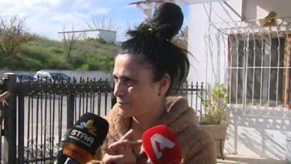 Συγκλονίζει η 53χρονη καθαρίστρια που καταδικάστηκε για πλαστογραφία: «Με ισοπέδωσαν, με τσάκισαν» (ΒΙΝΤΕΟ)