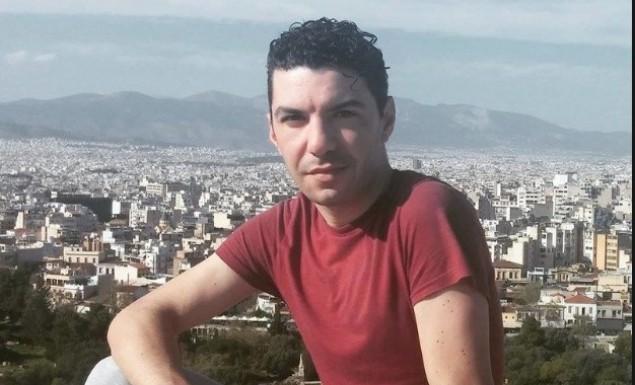 Υπόθεση Ζακ Κωστόπουλου: Κατατέθηκε μήνυση για ανθρωποκτονία από πρόθεση