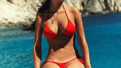 Η γνωστή Ελληνίδα «ομολογεί»: «Έβαλα στήθος και θέλω να το βγάλω» (ΒΙΝΤΕΟ)