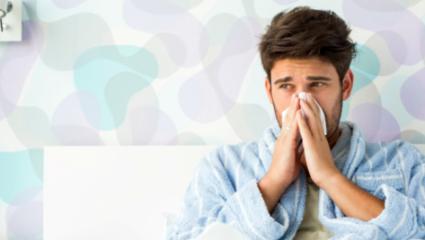 Στους 56 οι νεκροί από τη γρίπη στην Ελλάδα