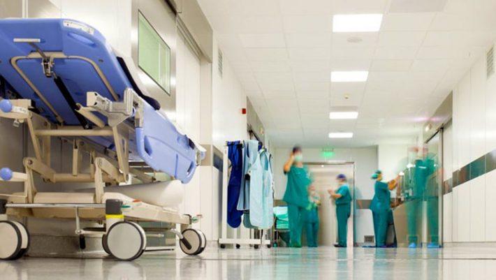 Όλα τα στοιχεία για τη γρίπη: Πόσο θα κρατήσει - Πόσοι αναμένεται να νοσήσουν