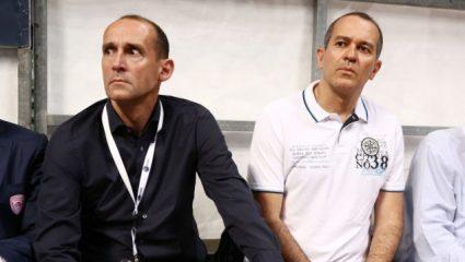 ΚΑΕ Ολυμπιακός: «Ξένοι διαιτητές ή δεν κατεβαίνουμε με Παναθηναϊκό!»