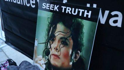 Αποκάλυψη σοκ: Έτσι θα το έσκαγε ο Μάικλ Τζάκσον αν καταδικαζόταν για κακοποίηση ανηλίκου