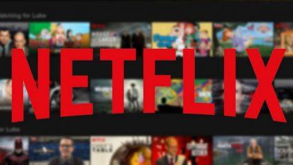Βάζει… STOP στο διαμοίρασμα κωδικών το Netflix
