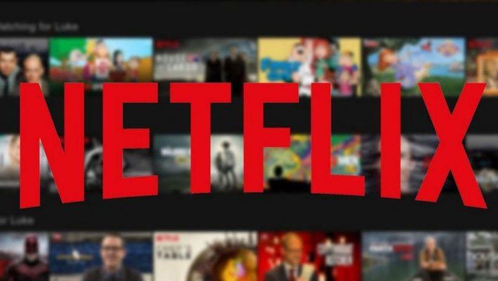 Βάζει... STOP στο διαμοίρασμα κωδικών το Netflix