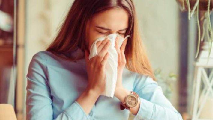 Υπουργείο Παιδείας: Δεν θα μετρούν οι απουσίες των μαθητών λόγω γρίπης
