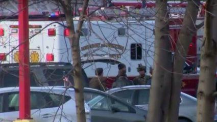 Απολυμένος από το εργοστάσιο ο μακελάρης που σκότωσε 5 συναδέλφους του στο Σικάγο