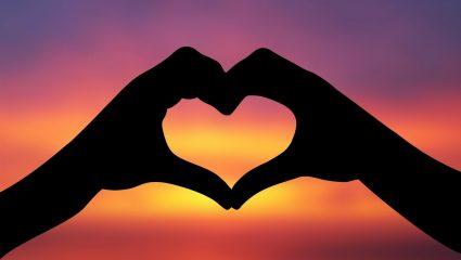 Αυτές τις ασθένειες προλαμβάνει ο έρωτας