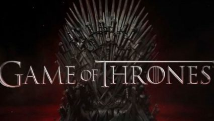 Spoiler: Αυτοί πεθαίνουν στο τέλος της σειράς Game of Thrones!