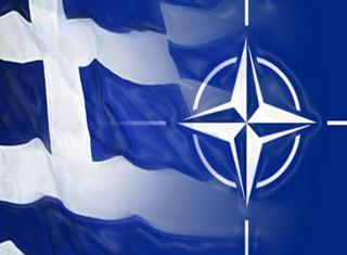 Σαν σήμερα: Η Ελλάδα στο ΝΑΤΟ