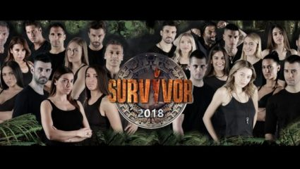 «Βαρύ» το κλίμα για Ατσούν και ΣΚΑΪ λόγω Survivor