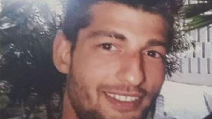 Θρίλερ με την εξαφάνιση 27χρονου στη Σαντορίνη