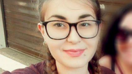 Δολοφονία Τοπαλούδη: Νέα στοιχεία από την άρση τηλεφωνικού απορρήτου- Οι 47 κλήσεις του Ροδίτη μετά το έγκλημα