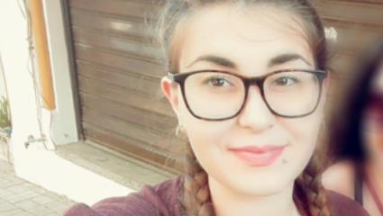 Είχαν εμμονή να σκοτώσουν την Ελένη Τοπαλούδη – Σοκάρουν τα νέα στοιχεία