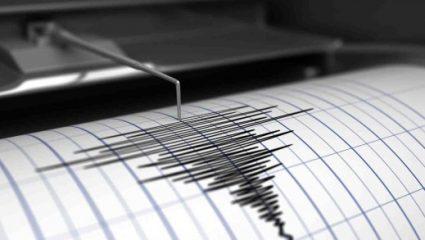 Πολύ ισχυρός σεισμός 7,7 Ρίχτερ στο Εκουαδόρ