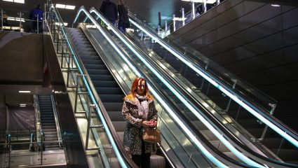 Αλλαγές στο Μετρό: Αυτοί είναι οι νέοι σταθμοί – «Ανάσα» για τους επιβάτες