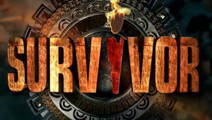 Πρώην παίκτες του Survivor είναι ζευγάρι; (ΦΩΤΟ)