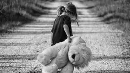 Αυξήθηκαν τα κρούσματα παιδικής κακοποίησης στα χρόνια της κρίσης
