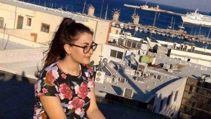 Έγκλημα στη Ρόδο: οι αρχές αναζητούν το βίντεο του βιασμού της Ελένης Τοπαλούδη